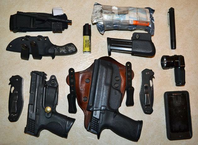 secondary_guns