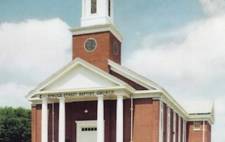 Spruce_Street_Baptist_Church__public_domain__0