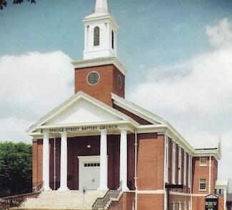 Spruce_Street_Baptist_Church__public_domain__0
