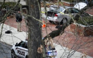 ohio-state-attack-car