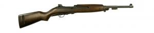 M1-1945-A